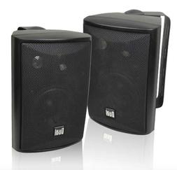 The Best Rated Indoor Outdoor Speaker System Selling Mountab