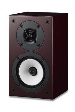 ONKYO Theater speaker system 2 way speaker D309XMD   【Japa