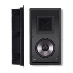 Brand New Klipsch PRO-7800-L THX In-Wall Speakers  Brand NEW