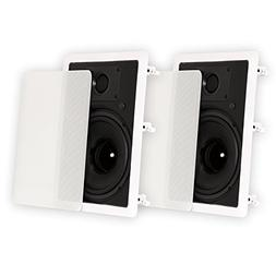 ts80w wall surround sound home