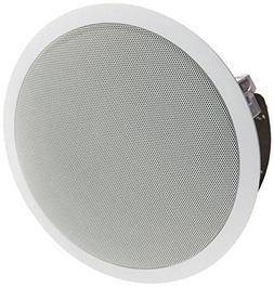 Theater Solutions TSS6A 6.5-Inch Angled Ceiling Speaker