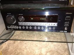 Onkyo TX-SR603X 7.1 Channel Home Theater Receiver