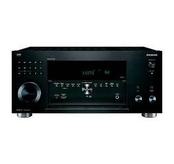 Onkyo TX-RZ810 Open Box 7.2 Channel Network AV Receiver