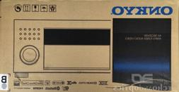 Onkyo TXRZ1100 9.2-Channel AV Receiver