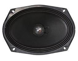 American Bass VFL 69MR