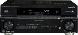 Pioneer VSX-1016TXV-K 7.1 Channel Audio/Video Receiver