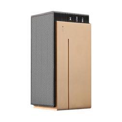 Wireless Bluetooth V4.0 Speaker 360 Degree Surround Sound TF