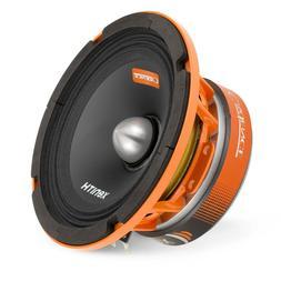 "Cadence XM68MBi 6.5"" High Power Pro Audio Midrange 8Ω - 10"
