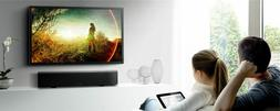 YSP-5600 MusicCast Sound Bar with Dolby Atmos® and DTS:X?