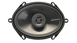 Hifonics ZS5768CX Speakers 5