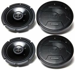 zs65cxs shallow mount car stereo